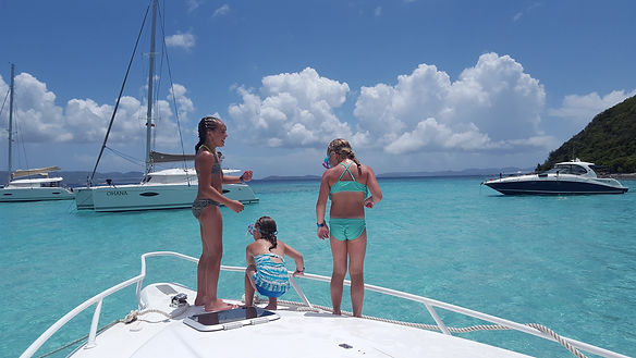 Kids-White-Bay-Jost-van-Dyke.jpg