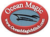 Ocean-Magic-logo-no-background.jpg