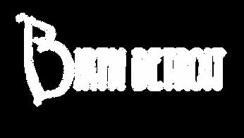 BD_WHITE-logo no wds.png