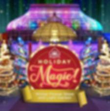 Phipps Holiday Magic Show.JPG