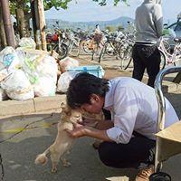 熊本震災 活動