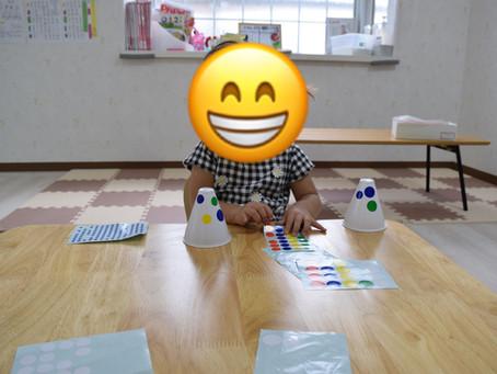 室内での過ごし方🏠 福岡県 飯塚市 堀池 飯塚ママー保育園 令和3年度応募受付中