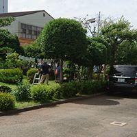 熊本県愛護管理センターで犬ネコの震災後初の譲渡会