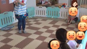 🔥避難訓練🔥~福岡県飯塚市中 幸袋らぶはーと保育園~ 365日開園 病児保育併設