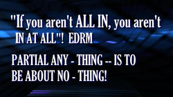EDRM BLUE SHADOW2