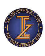 THE EMPOWERMENT ZONE Large (2).png
