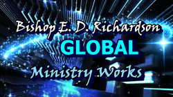 GLOBAL MINISTRY WORKS