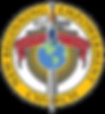 NBEC Logo (