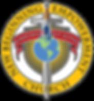 NBEC Logo (1).png