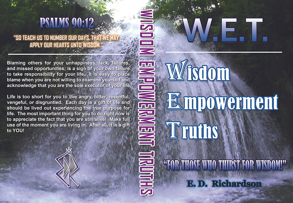 Book Cover Updated New.jpg