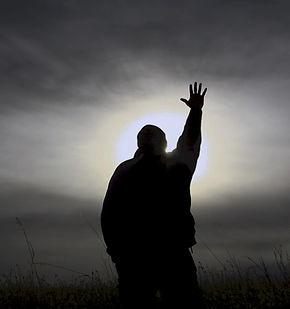 114970-free-download-prayer-background-2