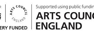 Arts Council to support Arts Fresco festival 2017