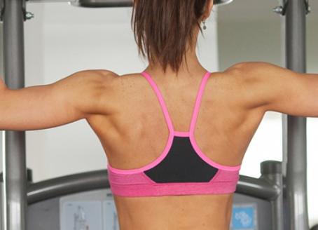 El magnesio y el potasio: La mejor ayuda para los deportistas