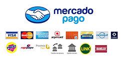 Mercadopago.png.jpg