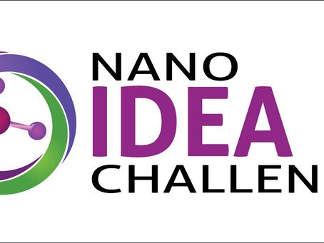 Nanoideas para reforzar nuestro sistema inmunológico