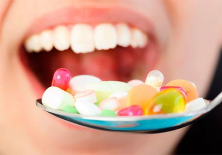 Ultimas tendencias en productos: nutricosméticos, cosmecéuticos y los nutrientes más buscados