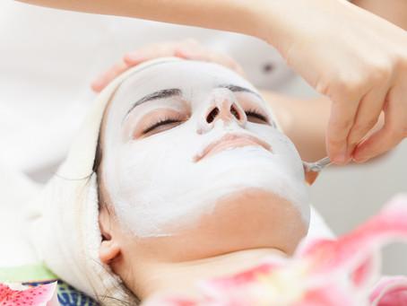 Ciência cosmética incorpora o uso da nanotecnologia na produção de produtos que potencializam os efe