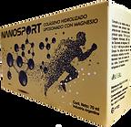 Nanosport_Caja_2.png
