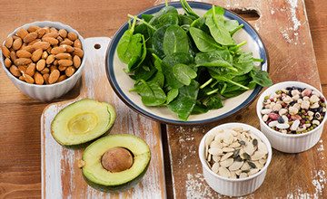 Magnesium: A Mineral Essential for Health Yet Generally Underestimated or Even Ignored