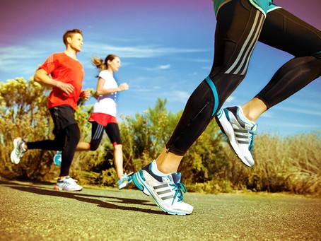 Colágeno más Magnesio para deportistas