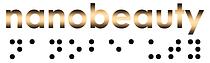 Nanobeauty Logo Fondo Blanco.png