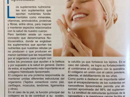 Revista Funcional: Lumière
