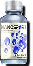 Nanosport_70ml.png