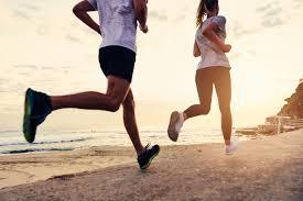 Para los apasionados del running: cuida tus articulaciones