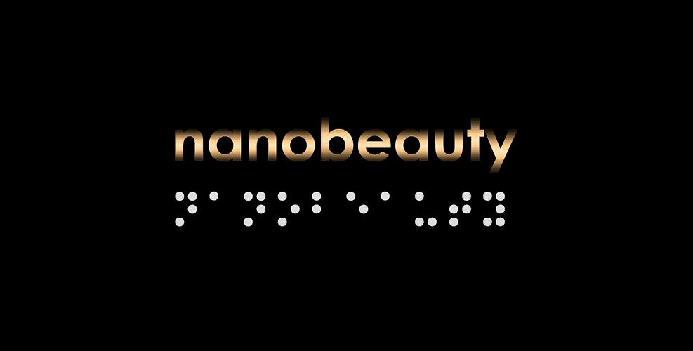 Nanobeauty Logo Fondo Negro.png