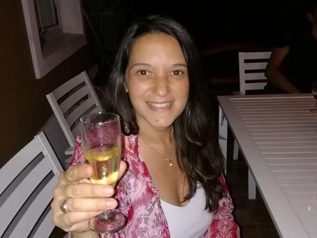 Recibiendo un nuevo año para disfrutar junto a Lumière y los nuevos productos!!