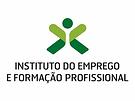 Logo IEFP.png