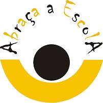 Logo_Abraça_a_Escola_edited.jpg