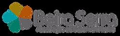 logo_beiraserra_hor_edited.png