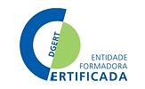 DGERT Logo.png