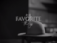 My Favorite Things 0-9 screenshot_edited