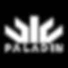 paladin-white.png