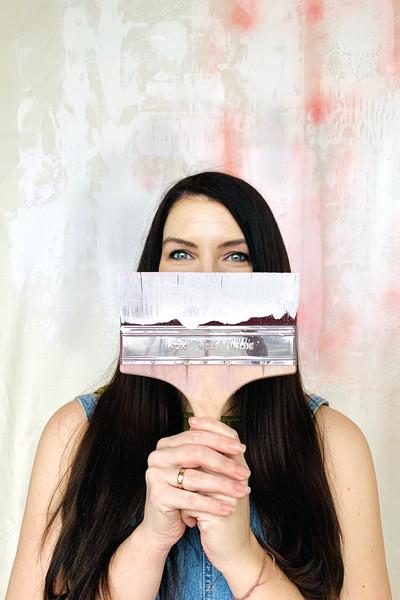 Laura Roycroft 23.jpg