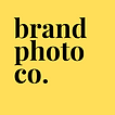 Brand Photo Co LOGO.png