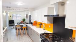Kitchen - 1-1