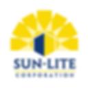 Sunlite-logo-v2.jpg.png