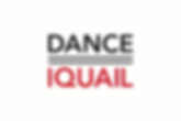 danceiquail.png