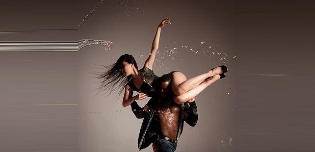 dance iquial 2.jpg