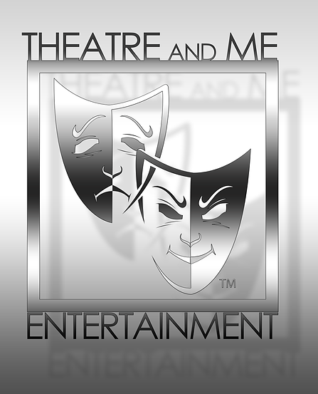 THEATRE & ME LOGO FINAL (1)Cropped.png
