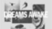 DreamAwake-1.png