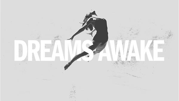 Dreams+Awake+02.png