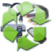 Recycling-Electronics1%5B1%5D.jpg