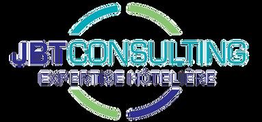 Logo trans 2020.png