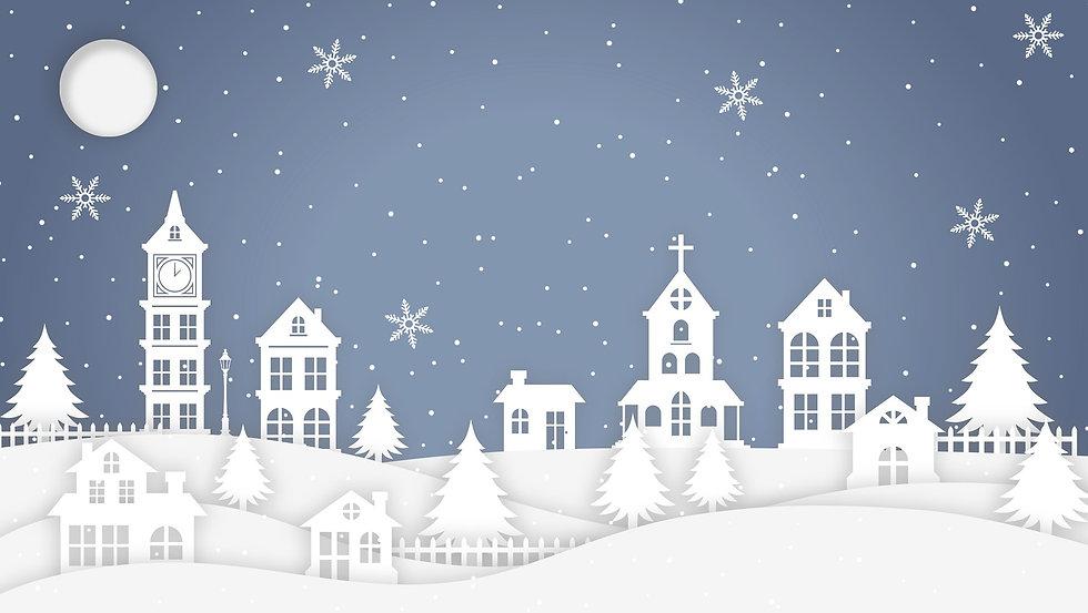 교회 겨울.jpg