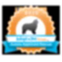 sheltered-badges_australian-shepherd.png