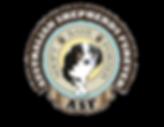 ASF Logo w Tan.png